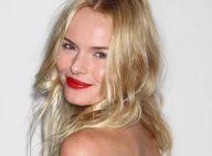 Doutzen Kroes, Helena Christensen, Kate Bosworth... Mais qui peut rassembler autant de beautés ?