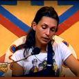 Retour sur le clash Farid et Adeline : toutes les explications !