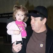 Jamie Lynn Spears : Sa petite Maddie dévoile son visage, elle est superbe et a bien grandi !