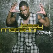 Eurovision 2010 : Jessy Matador, le candidat français, fait déjà polémique !