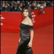 Quand Monica Bellucci, Anna Mouglalis ou Karl Lagerfeld vous entraînent dans les coulisses... des tapis rouges !