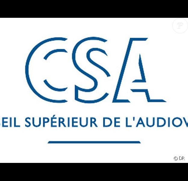 Le CSA