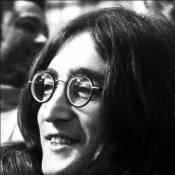 John Lennon : même mort, il est au coeur d'une polémique !