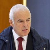 Sacha Rhoul, le meurtrier du fils de Jean-Claude Andruet a été extradé... il est dans l'avion pour Paris ! (réactualisé)