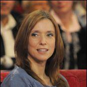 Michel et sa nièce Léa Drucker sortent la Pièce Montée pour l'exceptionnelle Danielle Darrieux et la magnifique Caroline Cellier...