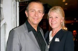Roland Giraud et Maaike Jansen : Alors que l'affaire de l'assassinat de leur fille est close... Le couple, toujours très uni, réagit ! (réactualisé)