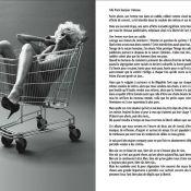 Ecoutez Damien Saez en colère : l'affiche de son concert a été censurée !