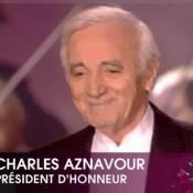 25e Victoires de la Musique : Hommages explosifs, humour inattendu et émotion pour un grand honneur fait... au président !