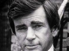 L'acteur anglais Richard Stapley décède à 86 ans...