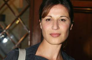 Plus Belle La Vie : Hélène Médigue, évincée de la série, est toujours... en pleine tourmente judiciaire !