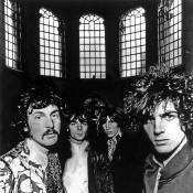 Pink Floyd : Le groupe culte ne veut pas être mis en pièces... et gagne sa bataille ! (réactualisé)