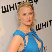 Mamie Gummer, la fille de Meryl Streep, s'acoquine avec le chéri de Lily Cole !