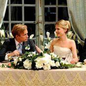 Regardez Clémence Poésy et Jérémie Rénier se prêter à un quiz consacré au mariage... Y a du boulot !