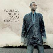 Youssou N'Dour : Découvrez l'hommage du roi du m'balax à Bob Marley !