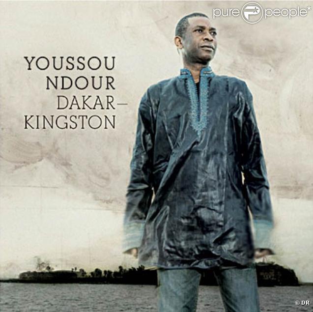 Youssou N'Dour a fait paraître le 8 mars 2010  Dakar-Kingston , hommage à Bob Marley qui revisite le répertoire de Youssou