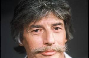Mort de Jean Ferrat : Un adieu, ému à n'en savoir que dire, à l'homme, l'Ardéchois, l'humaniste, le poète...