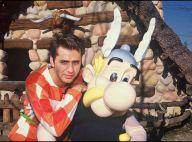 On a retrouvé Eric Galliano, l'ex-acolyte de Dorothée : devenu gay, il est pleinement épanoui !