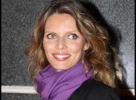 Coup de tonnerre chez Miss France : Entre Sylvie Tellier et Geneviève de Fontenay... c'est la guerre !