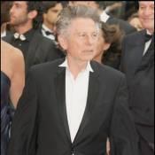 Affaire Roman Polanski : Ses avocats demandent encore l'abandon des poursuites... avec de nouveaux arguments !