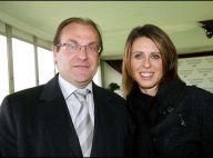 Laurent Fignon : Dans sa lutte contre la maladie, il a trouvé un soutien de taille !