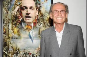 Pal Sarkozy : Le père du président se livre sur son fils comme sur sa vie sentimentale intime...