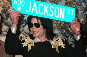 Mort de Michael Jackson : son garde du corps viré par le clan... pour avoir dissimulé des preuves ?