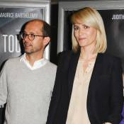 L'élégante Judith Godrèche et Frédérique Bel, héroïnes de Maurice Barthélémy et Eric Elmosnino !