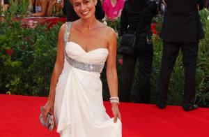 Sandrine Bonnaire sera au 63e Festival de Cannes... pour défendre les Cinémas du Monde !