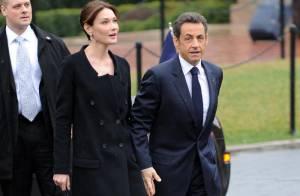 Affaire des rumeurs sur le couple présidentiel : Nicolas Sarkozy se lance dans une guerre et... Benjamin Biolay porte plainte !
