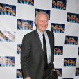 John Lithgow lors de la soirée de lancement de Lend Me A Tenor à Broadway au Music Bow Theatre à New York le 4 avril 2010