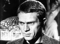 Steve McQueen : Son petit-fils est son sosie... et il flirte avec de dangereux vampires !