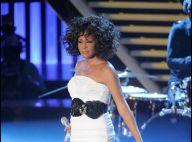 Whitney Houston hospitalisée... Elle sera bientôt de retour (réactualisé)