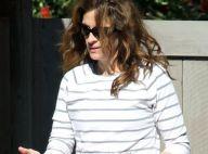 Julia Roberts : Après les rumeurs de grossesse, elle exhibe son ventre... plat !