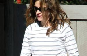 Lynnsha apr s une fausse couche elle annonce sa grossesse - Fausse couche 8 semaines de grossesse ...