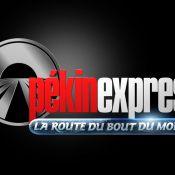 Pékin Express 5 : Un couple s'est brisé à cause des clashes dans l'émission... Stéphane Rotenberg nous donne les dernières infos !