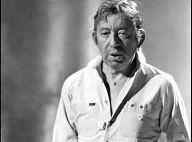 """Le témoignage précieux de Lise Lévitzky, première femme du grand Serge : """"C'est vrai, j'ai raté ma vie avec Gainsbourg, mais..."""""""