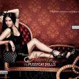 Nicole Scherzinger pour C&A