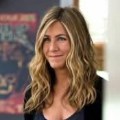 Jennifer Aniston, Louise Bourgoin et Matt Damon... c'est le casting ciné de la semaine !