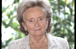 Bernadette Chirac : Les infidélités d'une ancienne Première dame !