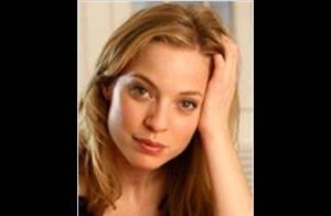 Elodie Frenck, de la série Suspectes, est devenue... une journaliste arriviste !