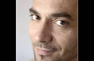 Le grand danseur français Vincent Druguet est mort...
