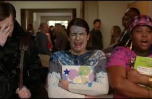 Madonna : La star internationale bientôt de retour... dans Glee !