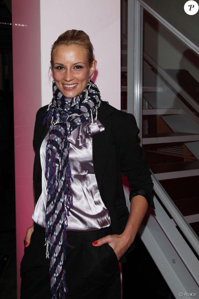 Elodie gossuin miss france miss france 2001 - Elodie gossuin miss france ...