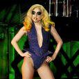 Pour son come-back, Enrique Iglesias a fait appel à Red One, l'un des producteurs de Lady GaGa.