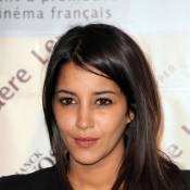 Leila Bekhti : Ses débuts sur petit écran s'annoncent... très violents !