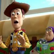 Découvrez les nouvelles bande-annonce et affiches délirantes de Toy Story 3 !