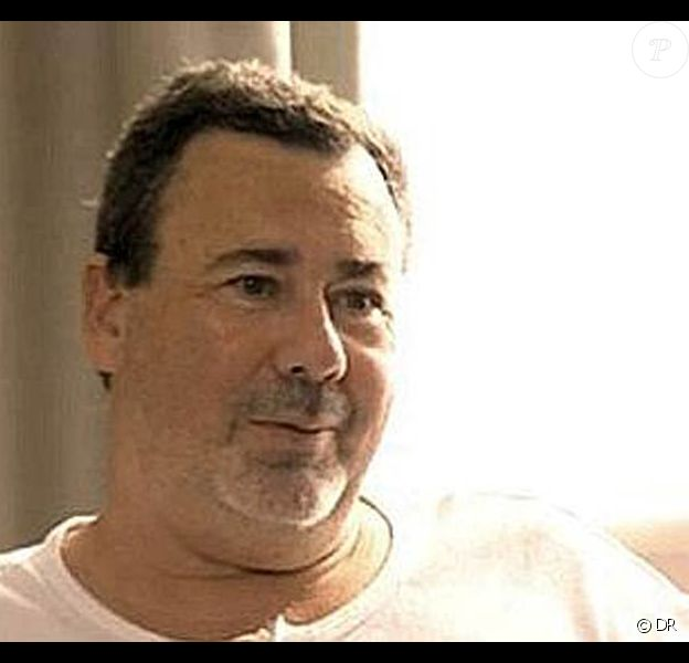 Philippe Berre restera en prison jusqu'en 2015.