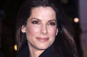 Sandra Bullock : Les détails du divorce et la réaction de l'actrice sur la photo
