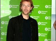 Coldplay a refusé de prêter ses tubes à une série à succès !