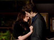 Découvrez qui va donner des ordres à Robert Pattinson et Kristen Stewart de Twilight !